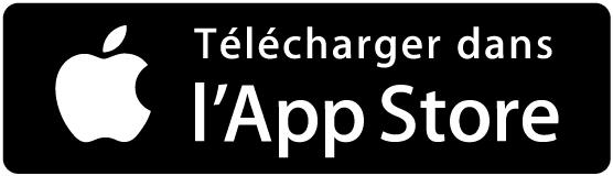 Télécharger sur App Store
