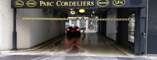 parking20LPA20Cordeliers20-20Entree20-20720x245.jpg
