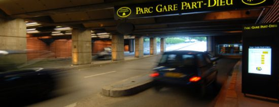parking20LPA20Gare-Part-Dieu20-20Entree20-20720x245.jpg