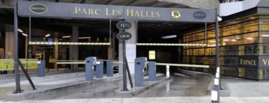 parking20LPA20Les-Halles20-20Entree20-20720x245.jpg