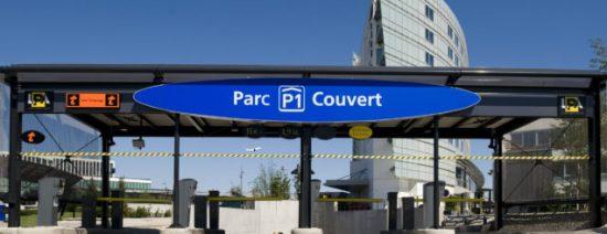 parking20LPA20P1-aeroport20St-EX20-20Entree20-20720x245.jpg