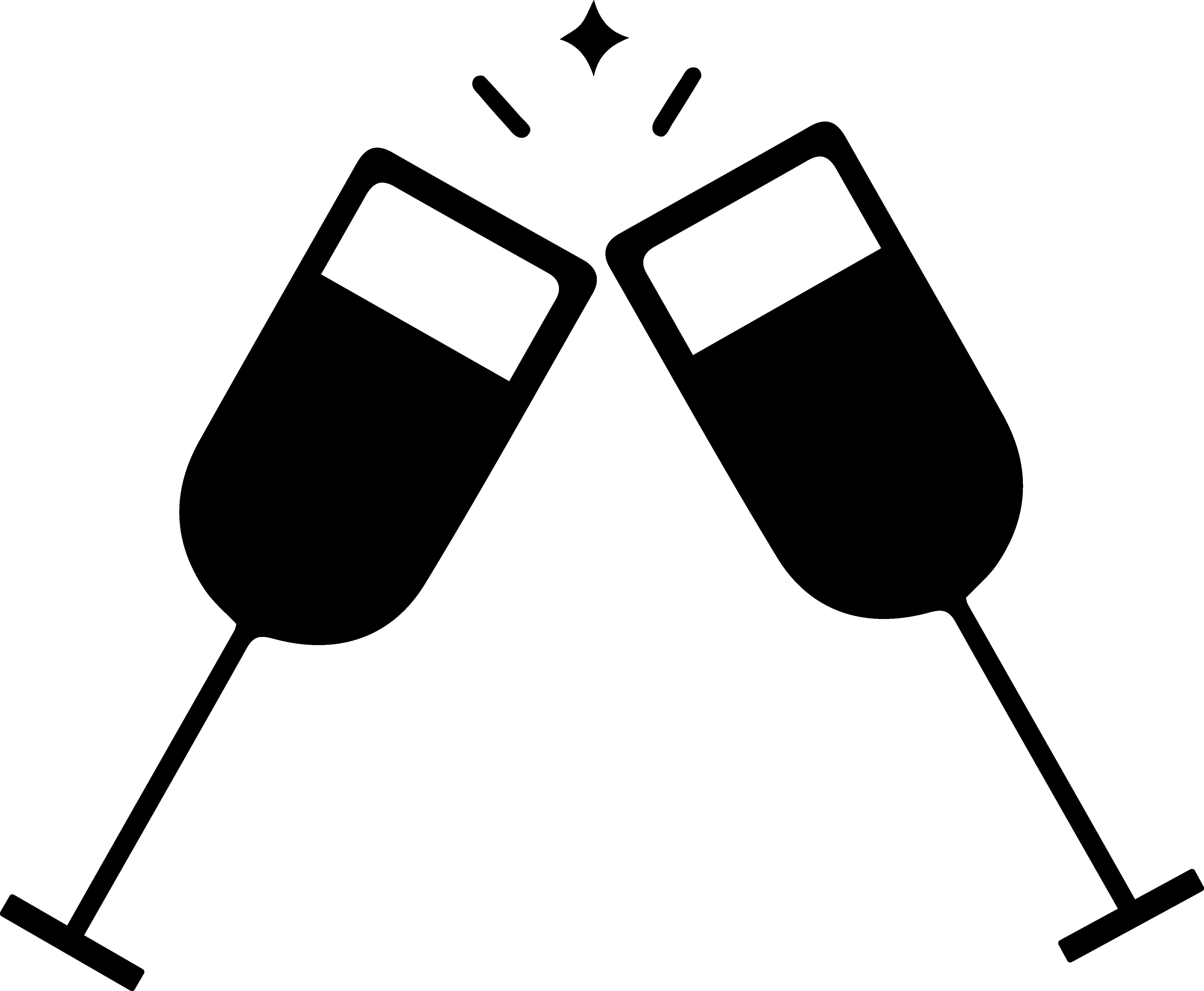 Soirée