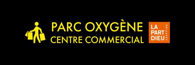 Visuel Oxygène