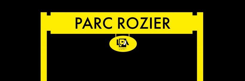 Visuel Rozier