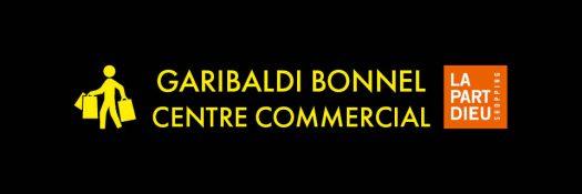 parking Garibaldi-Bonnel Centre Commercial - 720x245